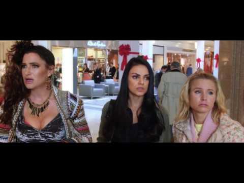 Сериал Мамочки 2 сезон 6 серия смотреть онлайн бесплатно в
