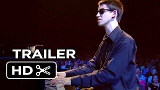 Keep On Keepin' On Official Trailer 1 (2014) - Documentary HD
