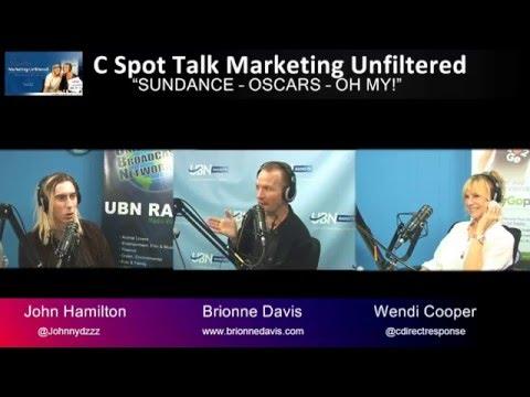 c-spot-talk-with-wendi-cooper---brionne-davis