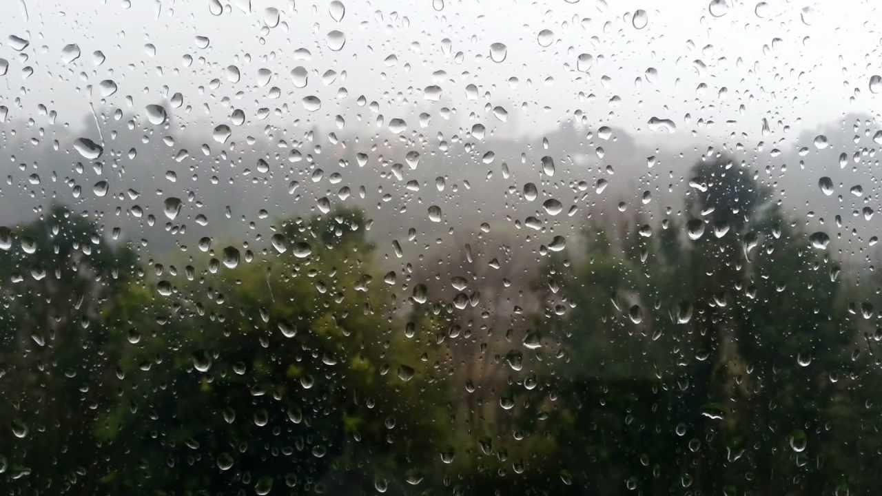 The Rain Serienstream