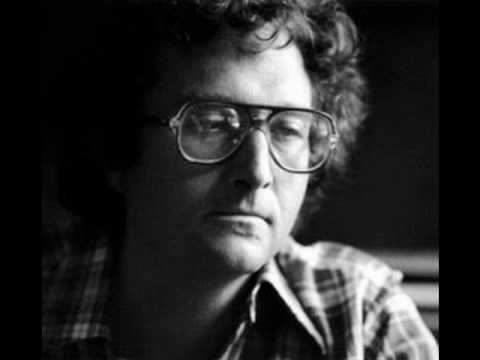 Randy Newman  Last Night I Had a Dream