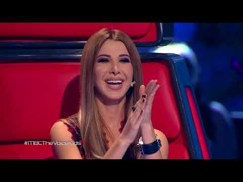 مرحلة المواجهة: وفاء عماد، نور وسام و أميرة سعيد