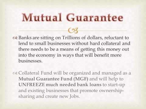 Collateral Fund