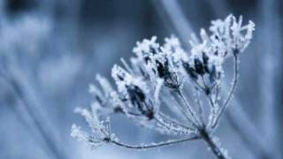 Chanticleer - In the Bleak Mid-Winter