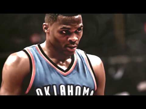 Russell Westbrook Mix - Ronda (Winners) Lil Uzi Vert