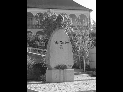 Bruckner Symphony No 5 - Gunther Herbig, Deutsche Radio Philharmonie Saarbrucken