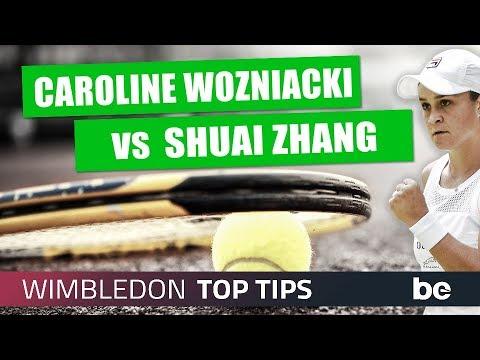 Friedsam vs siniakova betting expert predictions soccer picks betting