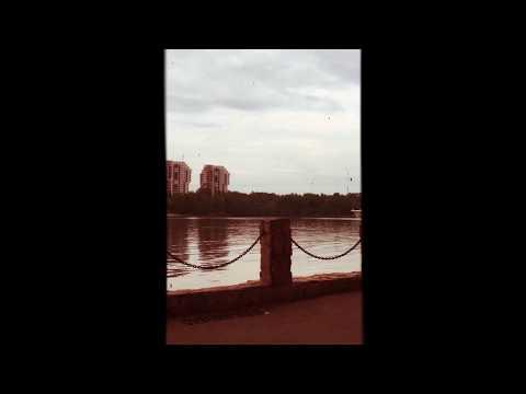 Город Химки. Парк им. Л.Н.Толстого.