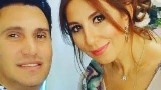 Repeat youtube video Nadir Qafarzade Piyaleni dolduraq yeni oynaq 2016