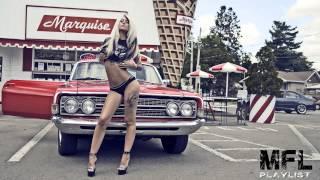 Laidback Luke & Chocolate Puma - Snap That Neck (Working Title)