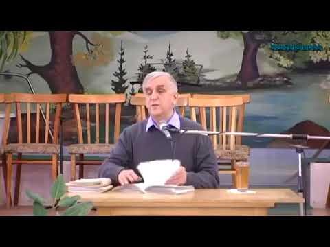 Виктор Куриленко - Сила сказанных слов