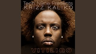 Watch Krizz Kaliko Mirror Mirror video