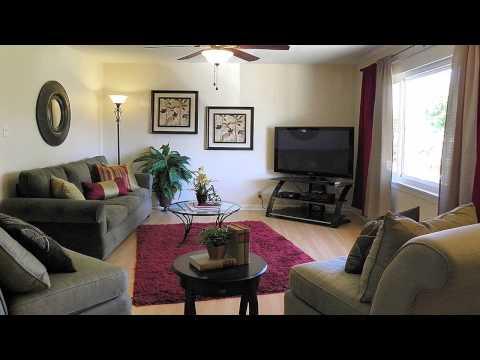 Property Video Tour 12003 Duncan Street, San Jose Ca