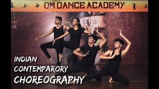 Sapna Hai Sach Hai   OSDC   Indian Contemporary Dance Choreography Thumb