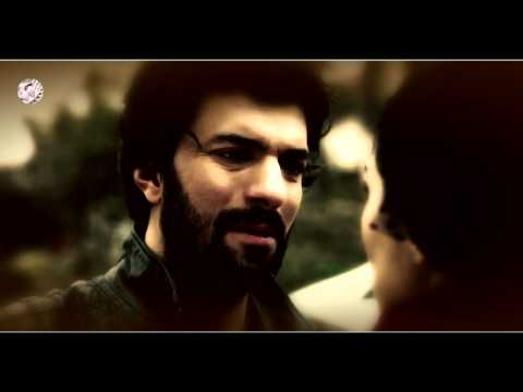 Elif & Omer Kara Para Ask (Разлука...)