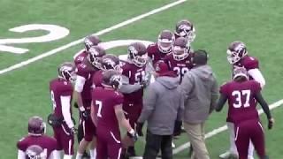 Morningside College Athletics Video Stream