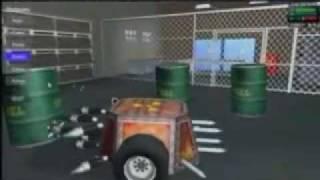 Robot Arena_ Design & Destroy .mp4