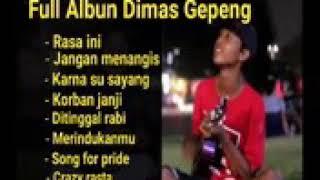 Free Download Lagu Korbanjanji Dimasgepenk Skendap Korban Janji