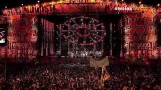 HAPPYSAD - Most na krzywej [PROMO 2CD+DVD]
