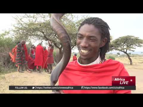 Exploring the Mara: Maasai, the most famous tribe in the region