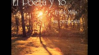 Wind Song / Canción del viento - Frank Mills