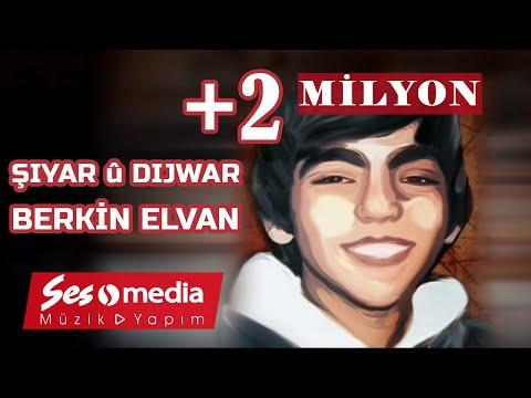 Şiyar Û Dijwar - Berkin Elvan