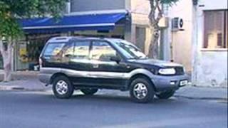 Car Companies India- Tata