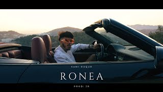 SAMI DUQUE - RONEA (VIDEO OFICIAL)