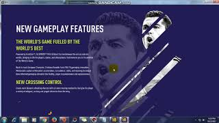 Fifa 18 Launching problem - black screen flash - SOLVED