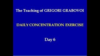 Download Day_6_Daily_Concentration_Exercise_English