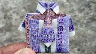 नई ₹100 की Note का Shirt    ₹100 rs new note shirt    नई ₹100 के नोट का शर्ट