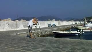 Vacances sur l'ile de Samos - Holidays in Samos Island(Nous vous présentons quelques photos de nos vacances en diaporama ainsi que quelques clips vidéos vous décrivant la diversité de l'île de Samos (Grèce) où ..., 2011-01-04T11:58:52.000Z)