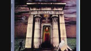 Judas Priest - Diamonds And Rust  (Joan Baez Tribute)