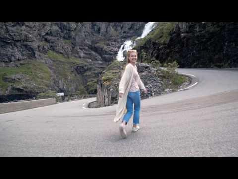Film om Molde