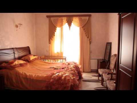Продается 3-х комнатная квартира, Гарегин Нждей, Ереван
