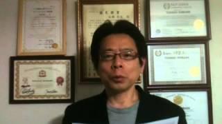 劇団ひとりさんが、NHKの大河ドラマ、 「花燃ゆ」で伊藤博文役を演じる...