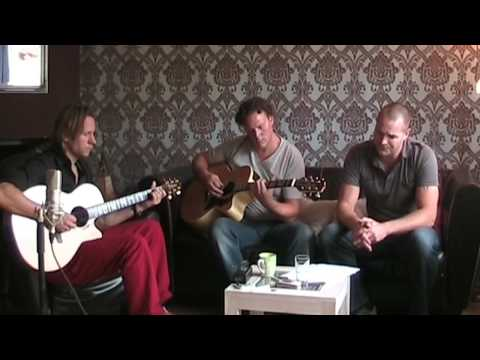 Waters Edge - Seven Mary Three (Acoustic)