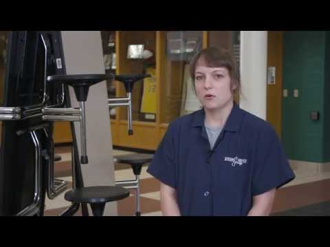 Cleaning Job Openings Northeast Wisconsin