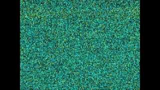 Mumblin Jim -- Sight To The Blind (Bad Data Bifocal Dub)