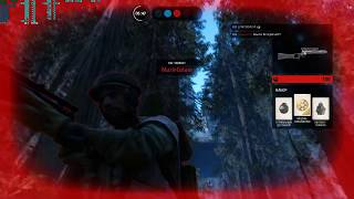 Star Wars Battlefront (Ultra Settings & 60fps PC Gameplay)