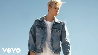 Mark My Words/Justin Bieberの動画