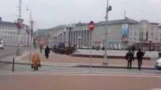 Калининград(, 2008-03-17T09:27:05.000Z)