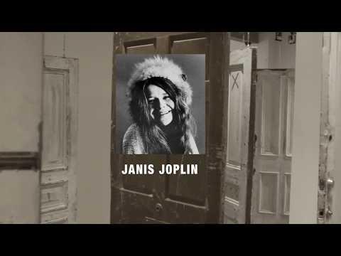 Chelsea Doors Auction   April 12