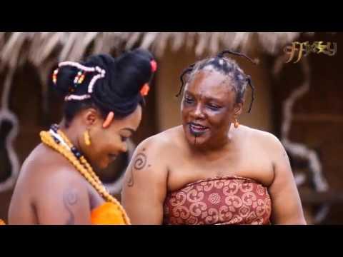 Download THE LAST BRIDE SEASON 3 - NGOZI  EZEONU, UGEZU UGEZU, ANI AMATOSERO