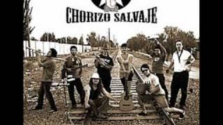 Nueva Cumbia Chilena mix -por dj dedito master thumbnail
