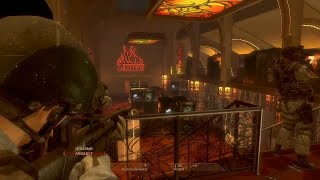 ▶ PuppleStorm의 레인보우식스 베가스 (Rainbow Six Vegas) 리얼리스틱 난이도 플레이 …