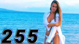 COUB #255 | Best Cube | Best Coub | Приколы Январь 2020 | Ноябрь | Best Fails | Funny | Extra Coub