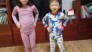 20191128/ 7살 서윤/ 날개잃은 천사