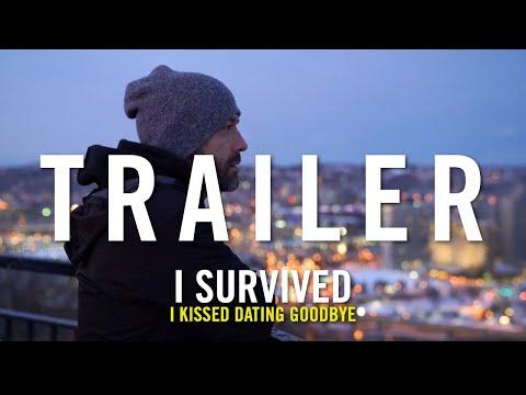 I Survived I Kissed Dating Goodbye - Trailer