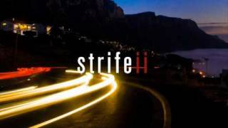 StrifeII - Soul On Fire